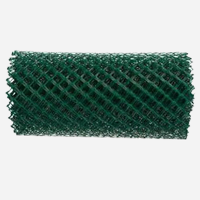 Pvc-Coated-Chain-Link