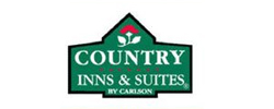 country-inn